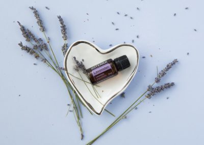 Lavender (lavande)