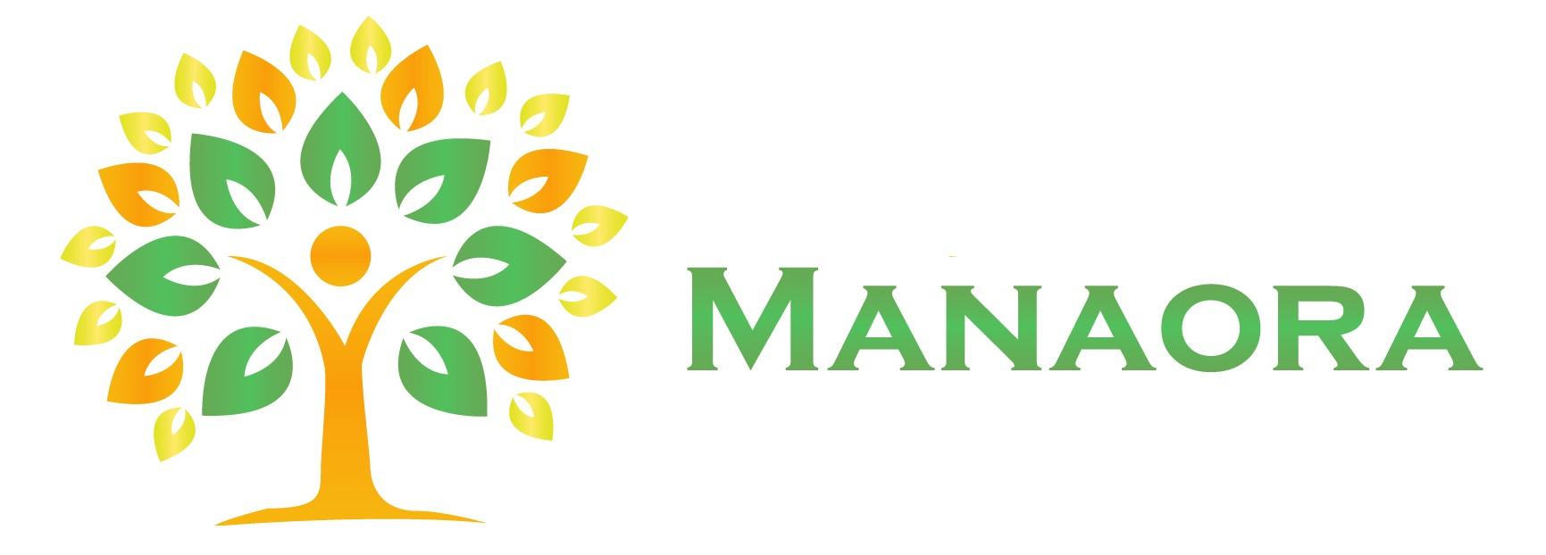 Manaora