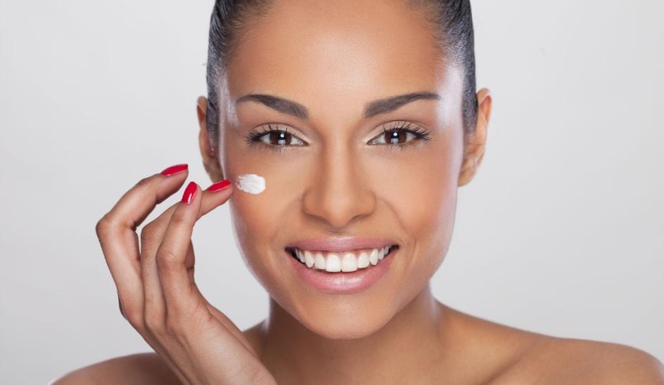 7 étapes pour une belle peau